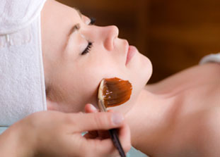 Custom Estetic Facial
